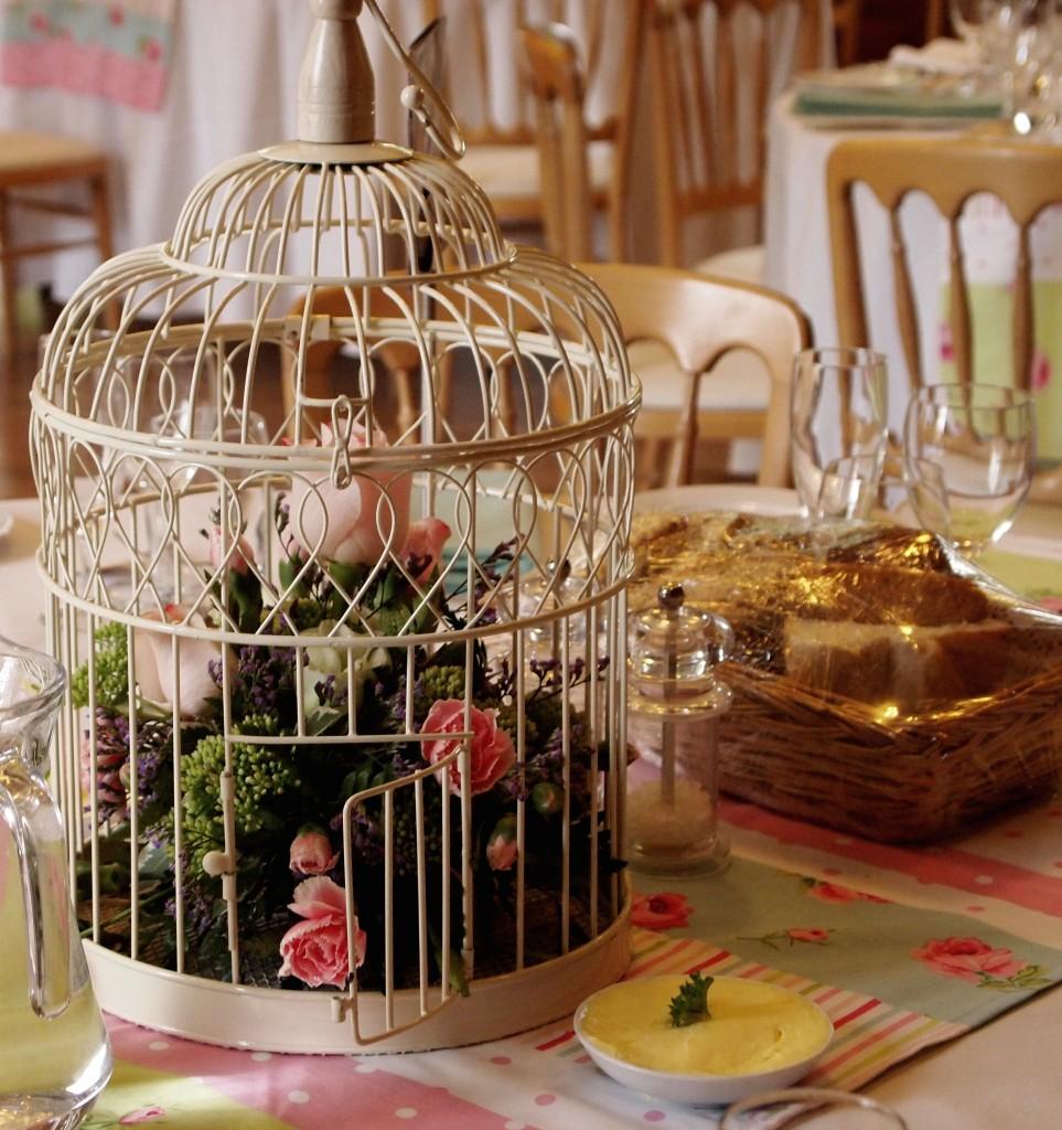 gaiola-decoracao-de-mesa