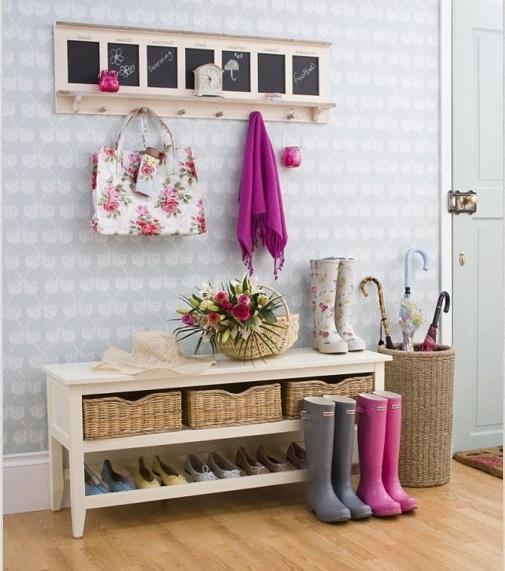 galocha-decorativa-em-cima-de-mesa