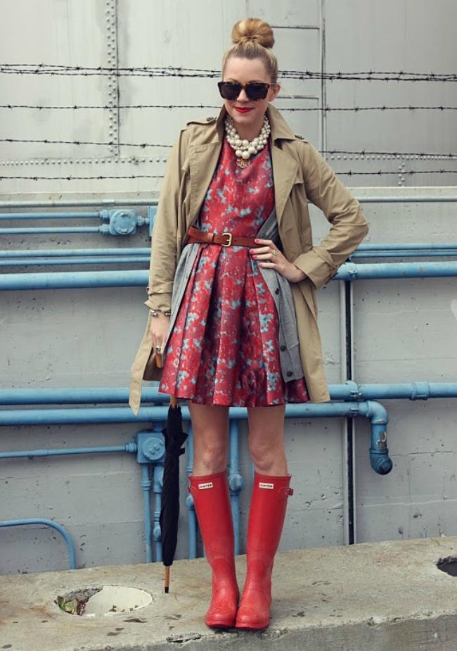 galocha-vermelha-modelo-magra
