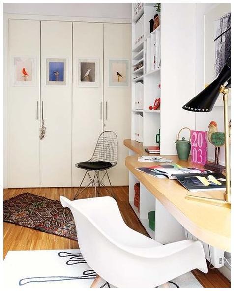 home-office-apartamento-bem-decorado