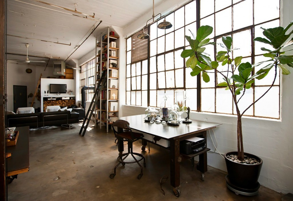 home-office-industrial-em-loft