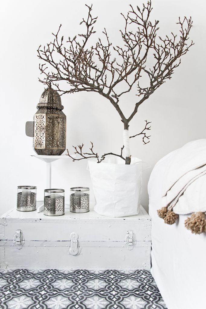 lanternas-exoticas-decorativas