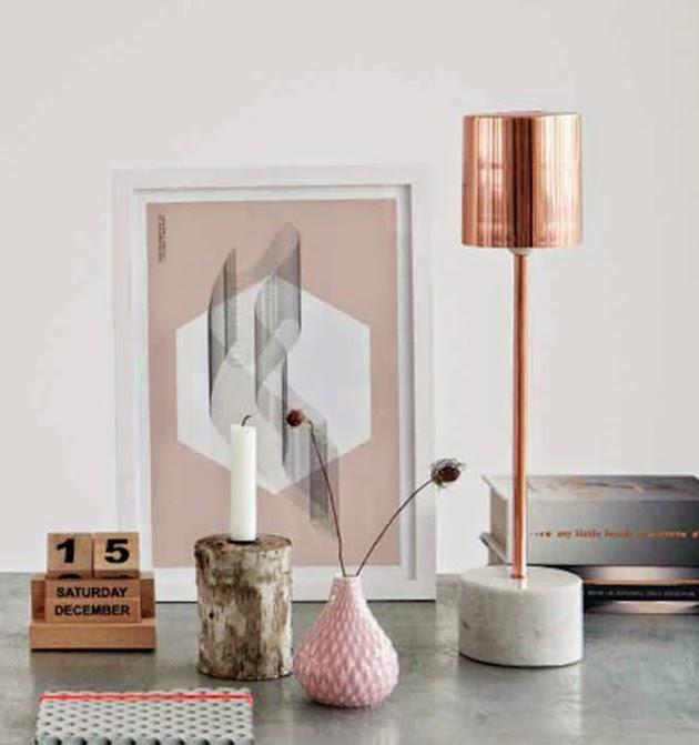 luminaria-de-mesa-em-cobre