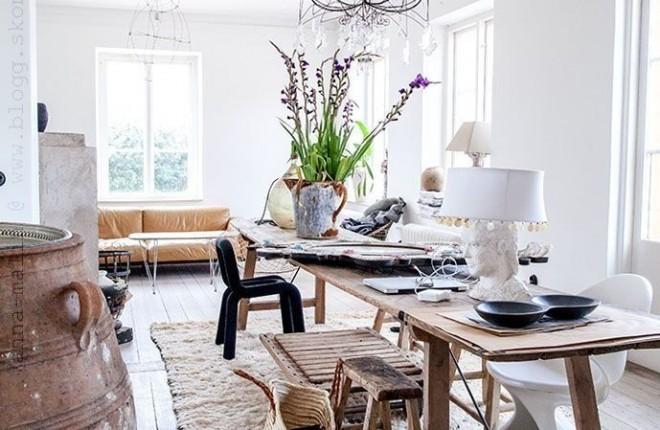 lustres-exoticos-sala-de-estar