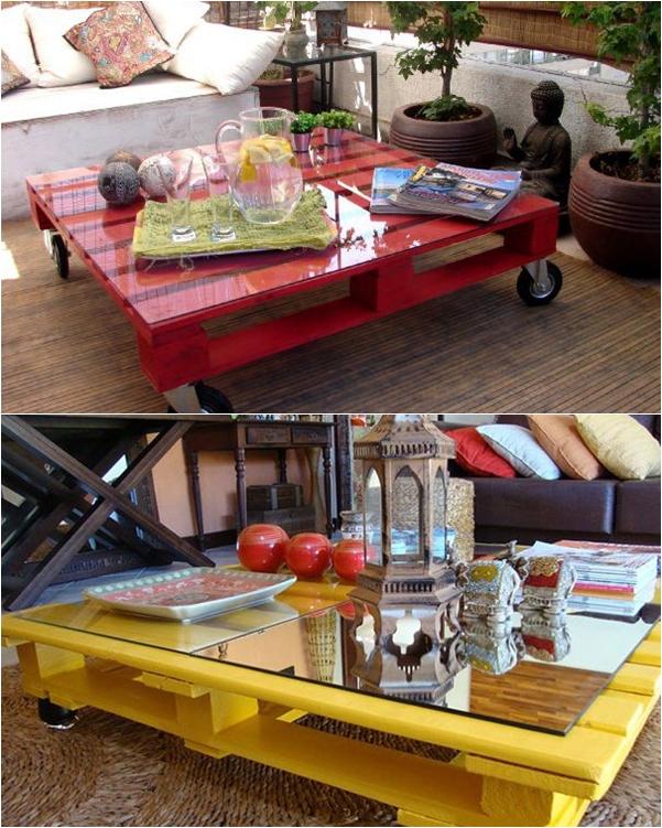 mesa-de-centro-de-paletes-coloridos