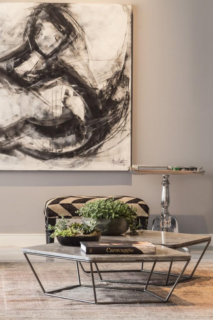 mesa-de-centro-marmore-base-moderna