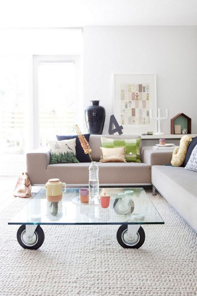 mesa-de-centro-vidro-moderno-rodinha