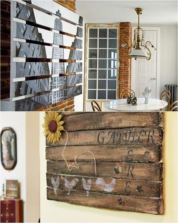 painel-paletes-parede-decorativa