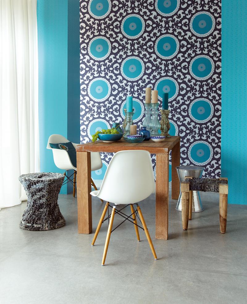 papel-de-parede-destaque-azul