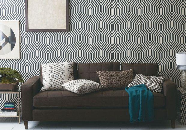 papel-para-parede-estampa-geometrica