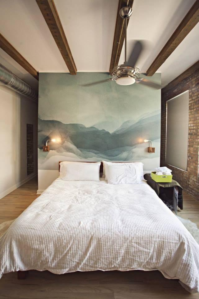 pintura-parede-atras-da-cama-quarto