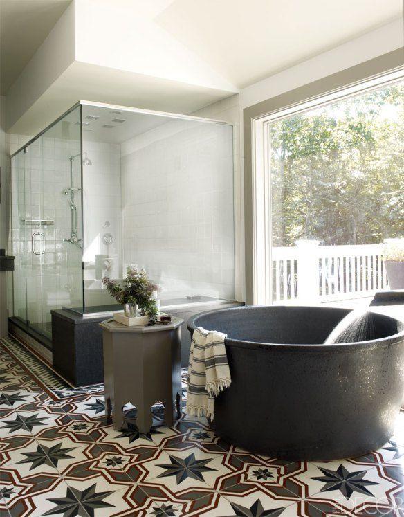 piso-banheiro-formatos-geometricos
