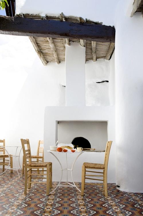piso-marroquino-exotico