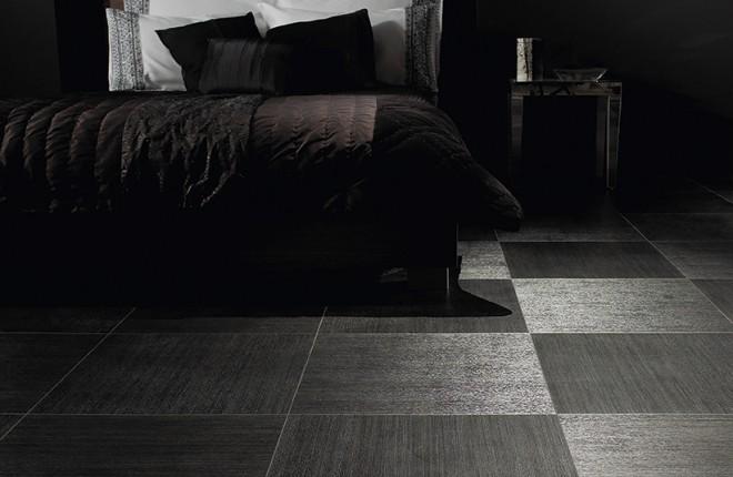 piso-preto-elementos-soberbos