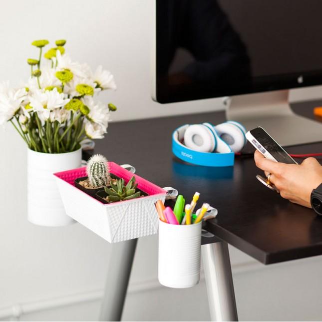 porta-objetos-colados-na-mesa