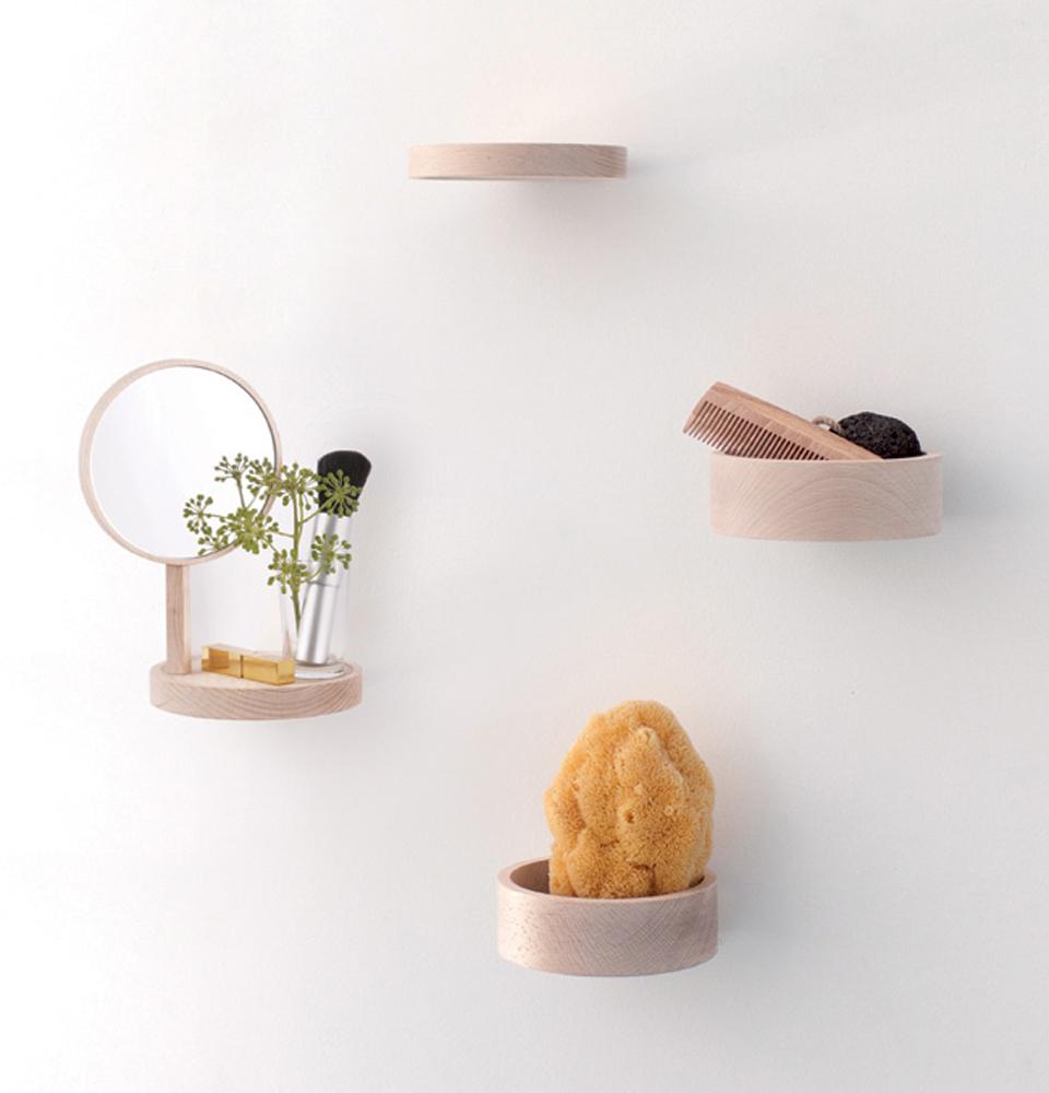 porta-objetos-colados-na-parede