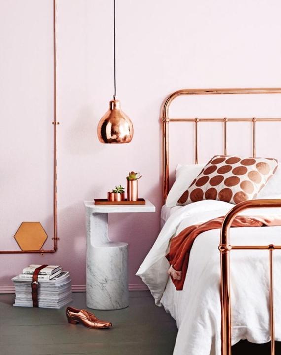 quarto-decoracao-em-cobre