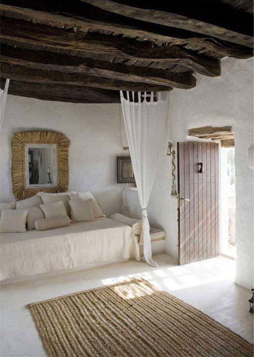 quarto-exotico-estilo-marroquino