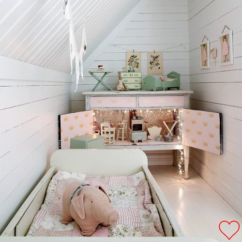 quarto-infantil-pequeno-essencial