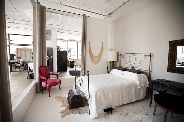 quarto-parede-drywall