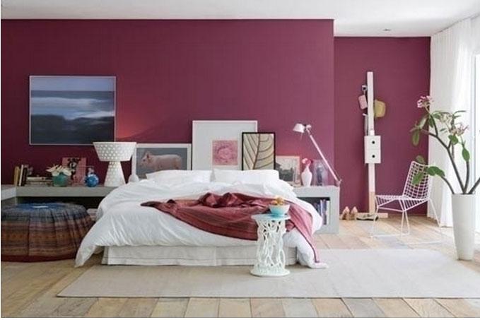 quarto-piso-de-madeira-clara