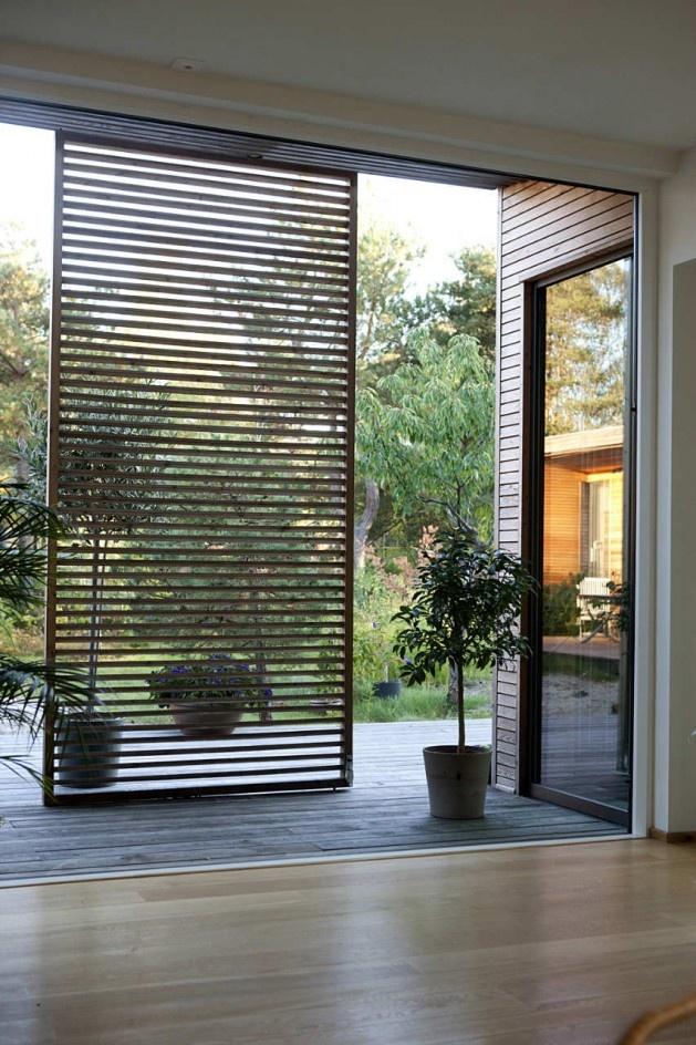 ripas-de-madeira-divisor-ambientes