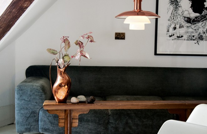 vaso-decorativo-em-cobre