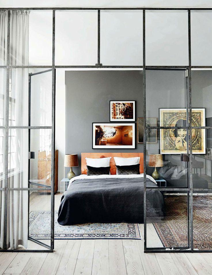 vidraca-como-divisor-de-ambientes-quarto