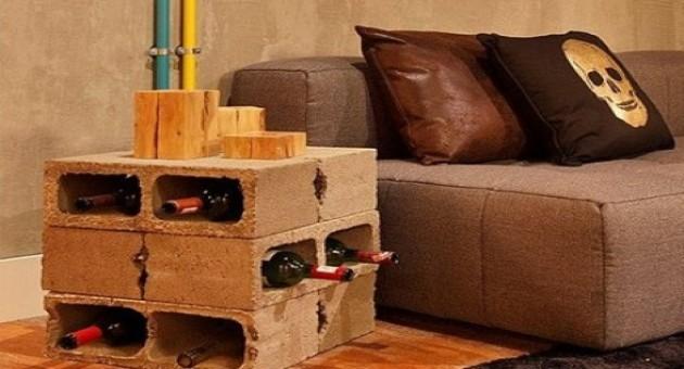 adega-de-vinho-bloco-concreto