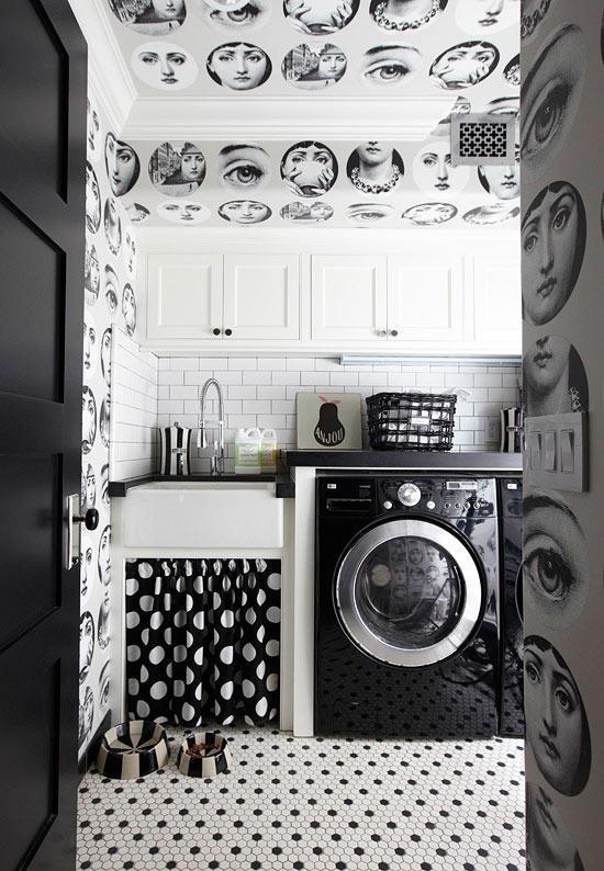 adesivos-de-parede-rostos-lavanderia