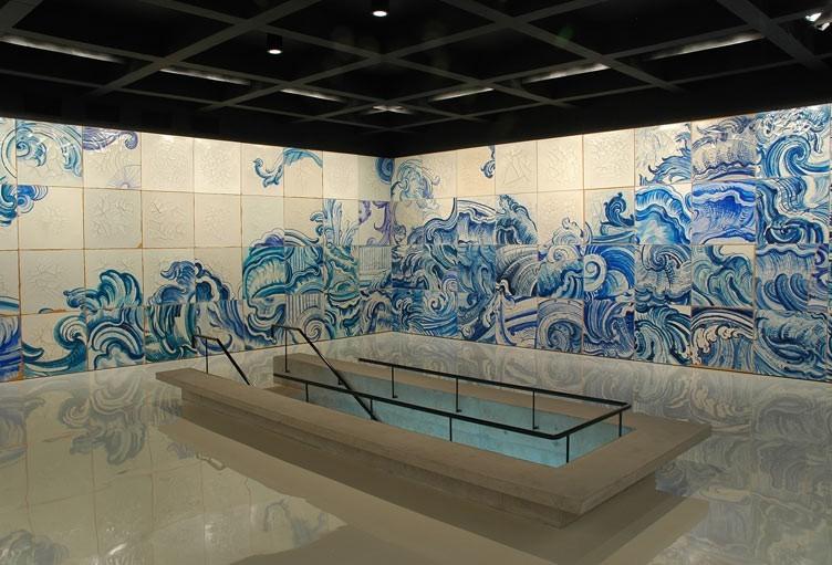 adriana-varejao-azulejo