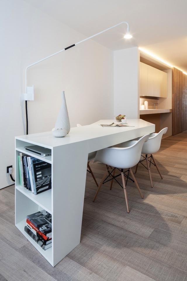 balcao-moderno-escritorio-branco