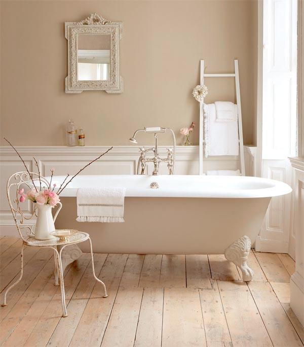 banheira-antiga-estilo-provencal
