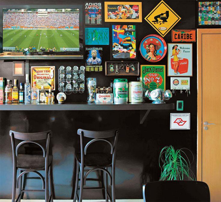 bar-em-casa-estilo-pub