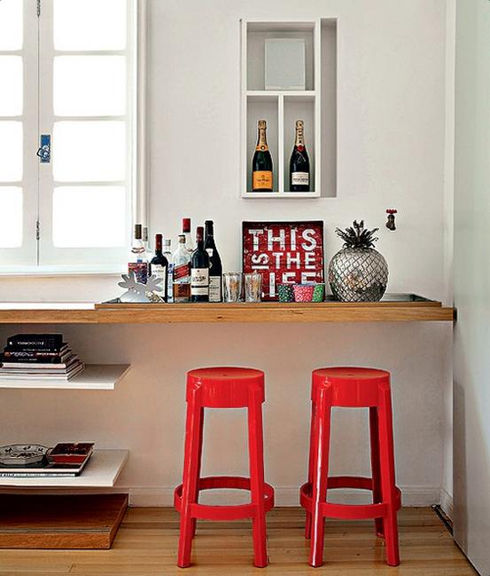 barzinho-simples-em-casa