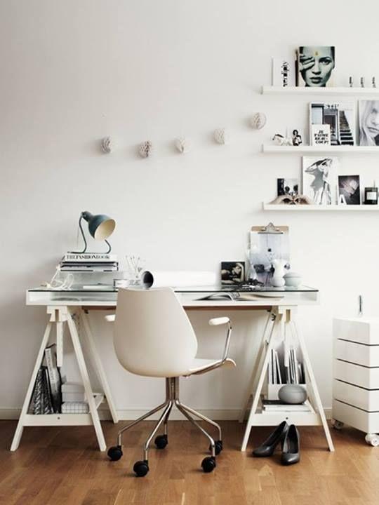 cavalete-como-mesa-home-office