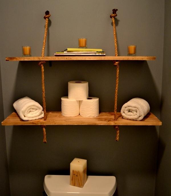 corda-prateleira-banheiro
