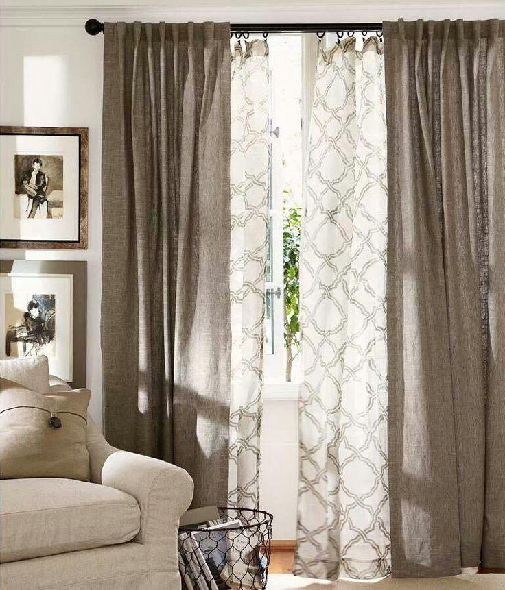 cortina-moderna-na-sala