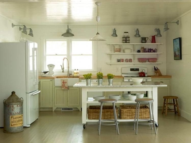 cozinha-cores-naturais