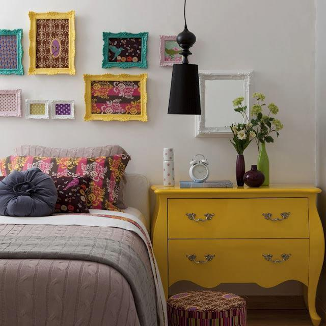 criado-mudo-amarelo-quarto