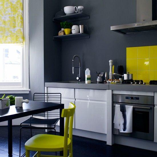 detalhes-amarelo-na-cozinha