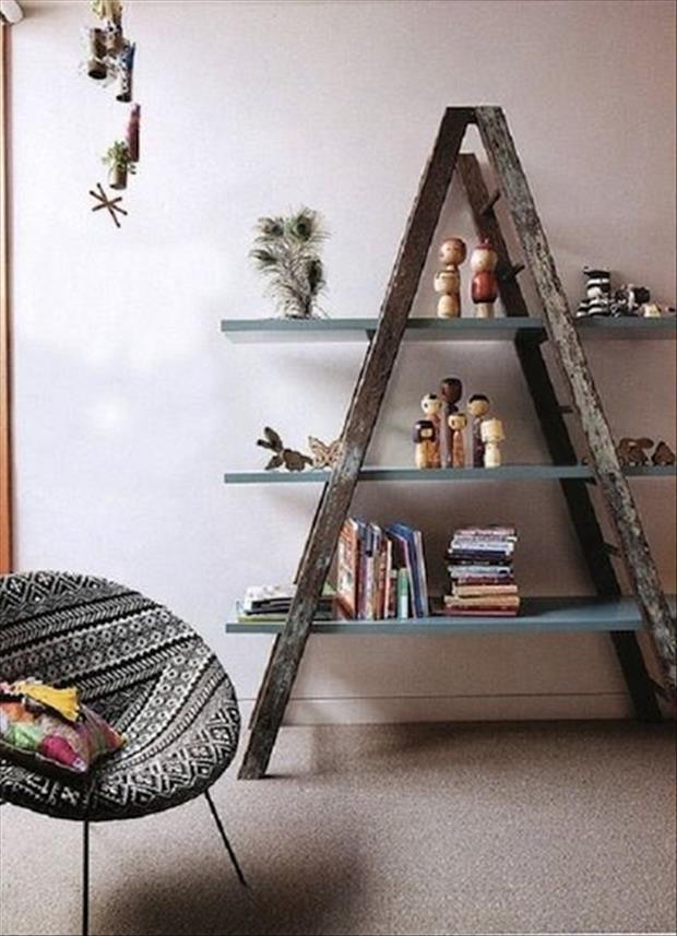 escada-movel-como-estante-prateleiras