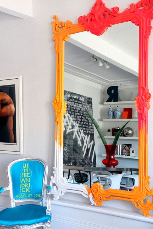 espelho-borda-colorida