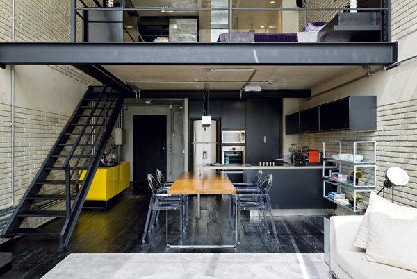 ferro-com-madeira-design-de-interiores