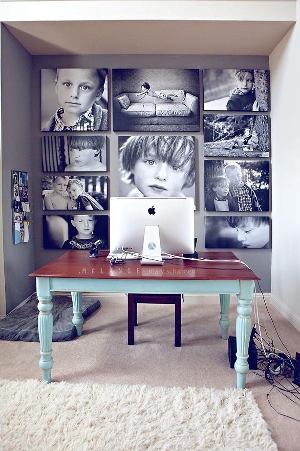 fotografias-em-home-office