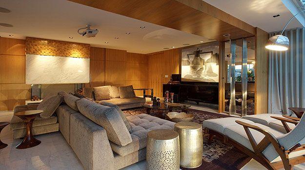 garden-seat-sala-de-estar