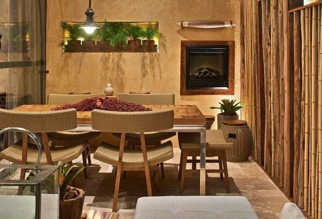 garden-seat-sala-de-jantar