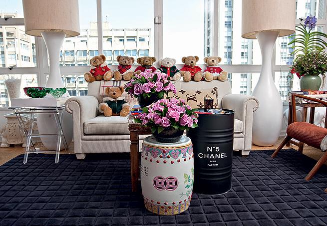 garden-seat-varanda-apartamento