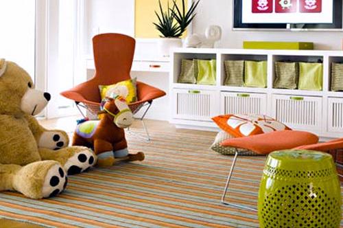 garden-seat-verde-quarto