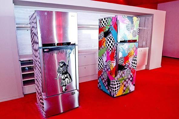 grafite-na-geladeira